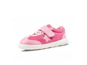 LBL Tris Pink (OG)