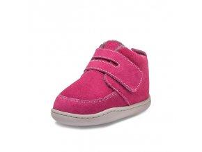LBL Biga Dark Pink (BB new)