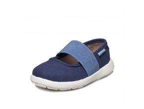 LBL Tiara Blue (OG)